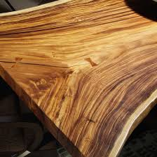 Furniture Maple Wood Furniture Frightening by 557 Best Furniture Images On Pinterest Wood Woodwork And Wood