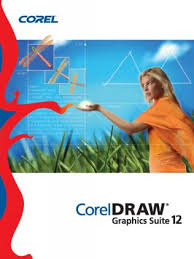 Home Design Studio Pro 12 Registration Number Corel Draw Graphic Suite 12 Serial Number Plus Free