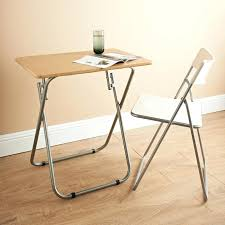 best price on folding tables cheap dining table large folding table dining table set of 4
