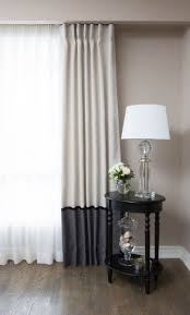 Curtains Online Ginger Rustic Eyelet Curtains Incredible Buy Scion Raita Blue From