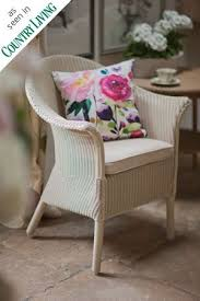 Lloyd Loom Bistro Chair 27 Best Lloyd Loom Images On Pinterest Loom Loom Knitting And