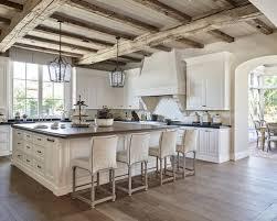 The Mediterranean Kitchen - mediterranean kitchen design mediterranean kitchen design ideas