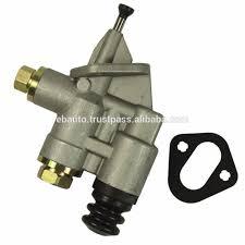 Dodge Ram Cummins Lift Pump - diesel fuel lift pump diesel fuel lift pump suppliers and