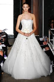 designer wedding dresses 2010 beautiful wedding dresses january 2010