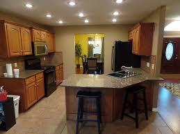 merillat kitchen cabinets kitchen ideas kitchen islands