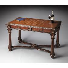 good chess coffee table on high end furniture game coffee table