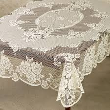 Dining Room Tablecloths Table Linens Chair Cushions Kitchen Dining Touch Of Class