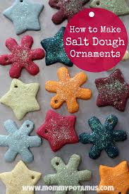 recipes for ornaments all pics gallery