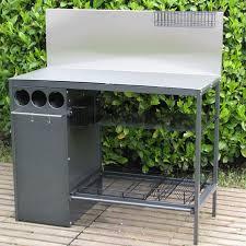 cuisine exterieure castorama poubelle de cuisine castorama cool poubelle cuisine prix direct d
