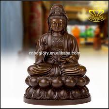 Buddha Home Decor Statues by Red Buddha Statue Red Buddha Statue Suppliers And Manufacturers