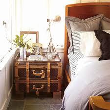Vintage Antique Home Decor Vintage Trunk Antique Furniture Louis Vuitton Home Decor Ideas