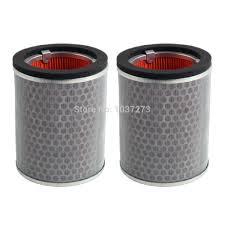 cbr1000rr air filter reviews online shopping cbr1000rr air