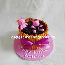 Wedding Cake Palembang Joselle U0027s Online Cake Shop Palembang