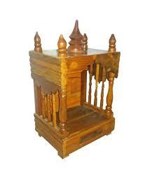 sahil wooden pooja mandir design 2 buy sahil wooden pooja mandir
