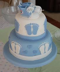 unique baby shower cakes tips for choosing baby shower cakes for boys baby shower