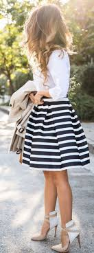best 25 summer fashion trends ideas on skirts for
