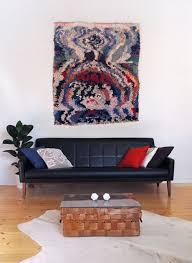 Wall Rugs Hanging Sneak Peek Best Of Textile Wall Hangings U2013 Design Sponge