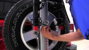 jeep cherokee mountain bike bikes thule usa allen sports 303db instructions 2012 jeep grand