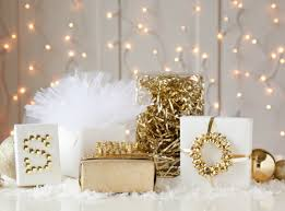 gold gift wrap boxwood clippings archive white gold gift wrap