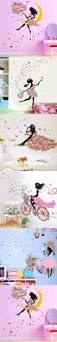 girls bedroom wall stickers princess promotion shop for blog bedroom wall stickers for girls image permalink