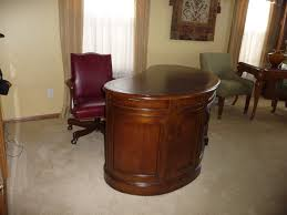 Kidney Bean Desk Kidney Shaped Office Desk Interesting Application For Kidney