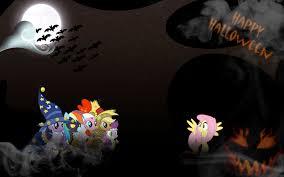 halloween background cartoon halloween wallpapers 15 pictures
