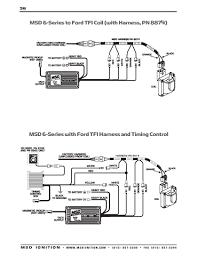 ls1 engine controls schematics fig wiring diagram components