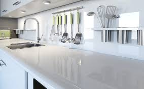 Style Of Kitchen Cabinets by Bc New Style Kitchen Cabinets Countertops