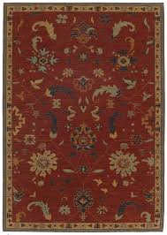 ebay area rugs 100 area rugs for sale on ebay silk dining room hand