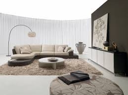 Living Room Brown Leather Sofa Living Room Best Living Room Sofa Ideas Living Room Ideas Living