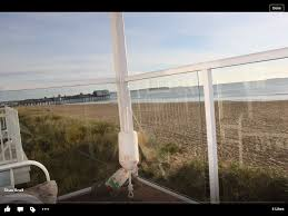 25 waverly condo sand dollar ocean front homeaway old orchard