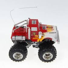 iphone controlled rc monster truck review tech forums