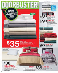 target black friday ad2017 717 best target images on pinterest november 17 target and menu