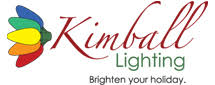 kimball s lighting in owasso ok lighting
