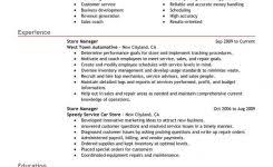 Top Rated Resume Writers Resume Samples Best Resume Writing Services Hire Resume Writer
