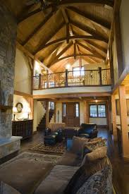 64 best timber frame structures images on pinterest architecture