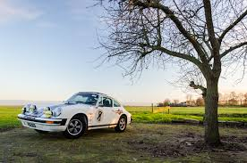 porsche 911 rally car porsche 912e rally car 18 u2013 houtkamp classic cars