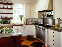 small country kitchen ideas country cottage kitchen cabinets faced