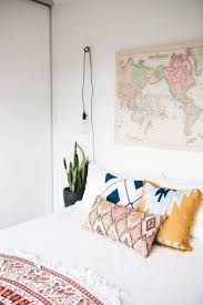 attractive inspiration 11 minimalist bedroom design home design