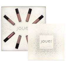 240 Best Bath Images On Jouer Cosmetics Free Shipping On All Domestic Orders 25