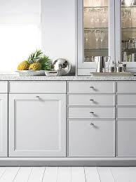 siematic kitchen cabinets 52 best siematic images on pinterest architecture interior design