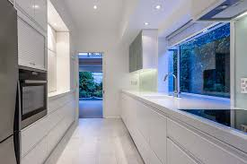 kitchen photography new zealand http www architectural