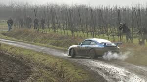 porsche rally car porsche 996 gt3 rally car on the limit with pure engine sounds