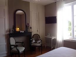 chambre d hote la pommeraie chambre d hôtes la pommeraie n g921 à westrehem pas de calais