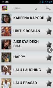 Bollywood Meme Generator - hindi meme generator for android free download on mobomarket