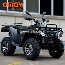 amphibious truck for sale chinese vehicles 4x4 chinese vehicles 4x4 suppliers and