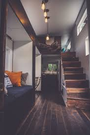 fanciest tiny house s1e17 a tiny house and a barrel of monkeys and other zaneyness