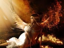 73 best angels don u0027t blink images on pinterest