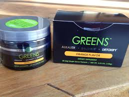 It Works Skin Care Reviews It Works Greens Review Greens On The Go Superfood