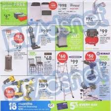 best black friday microwave deals lowed 25 best ideas about lowes sales ad on pinterest boots online